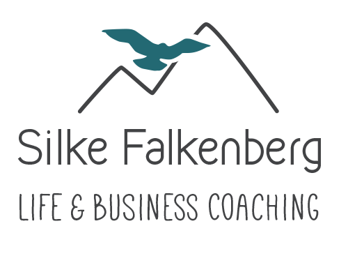 Silke Falkenberg – Life & Business Coaching